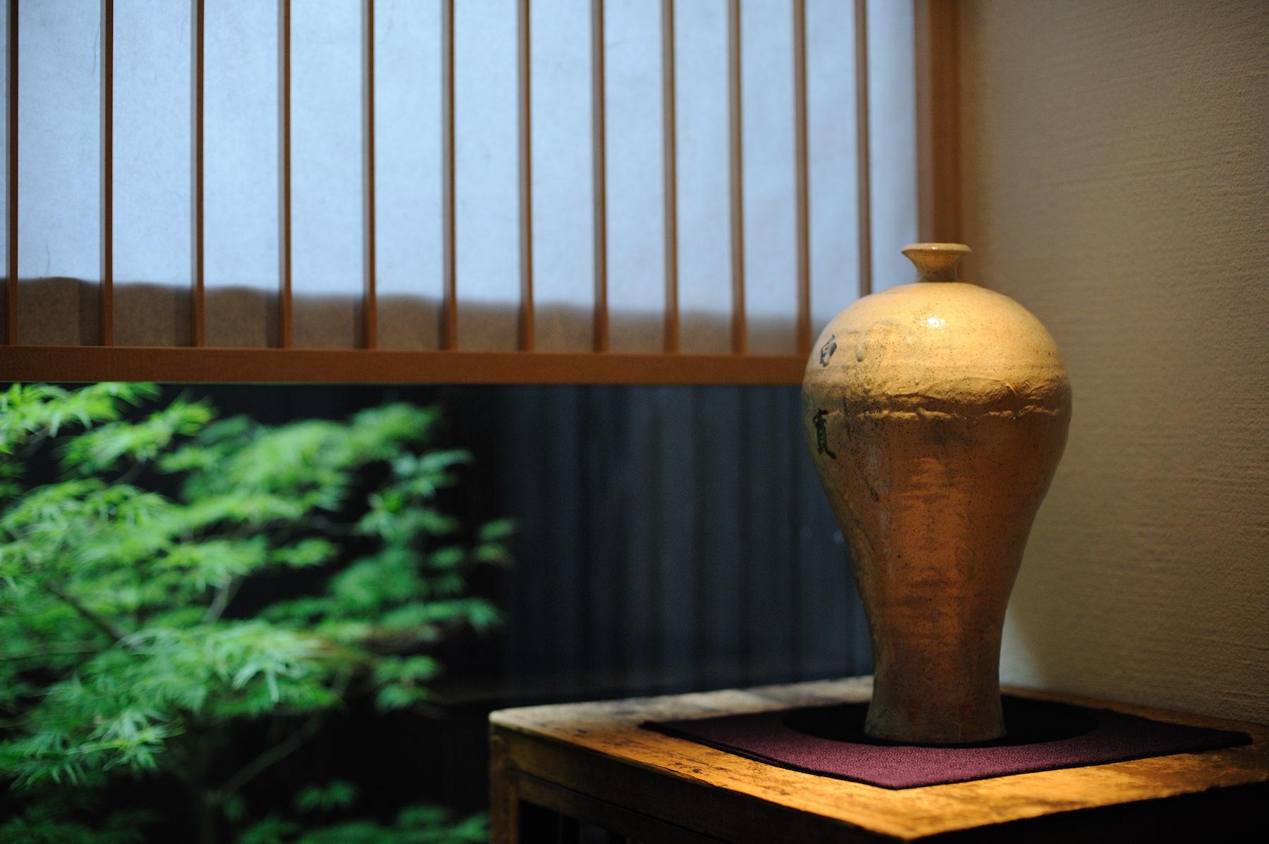 神楽坂 石かわの2枚目のカバー写真