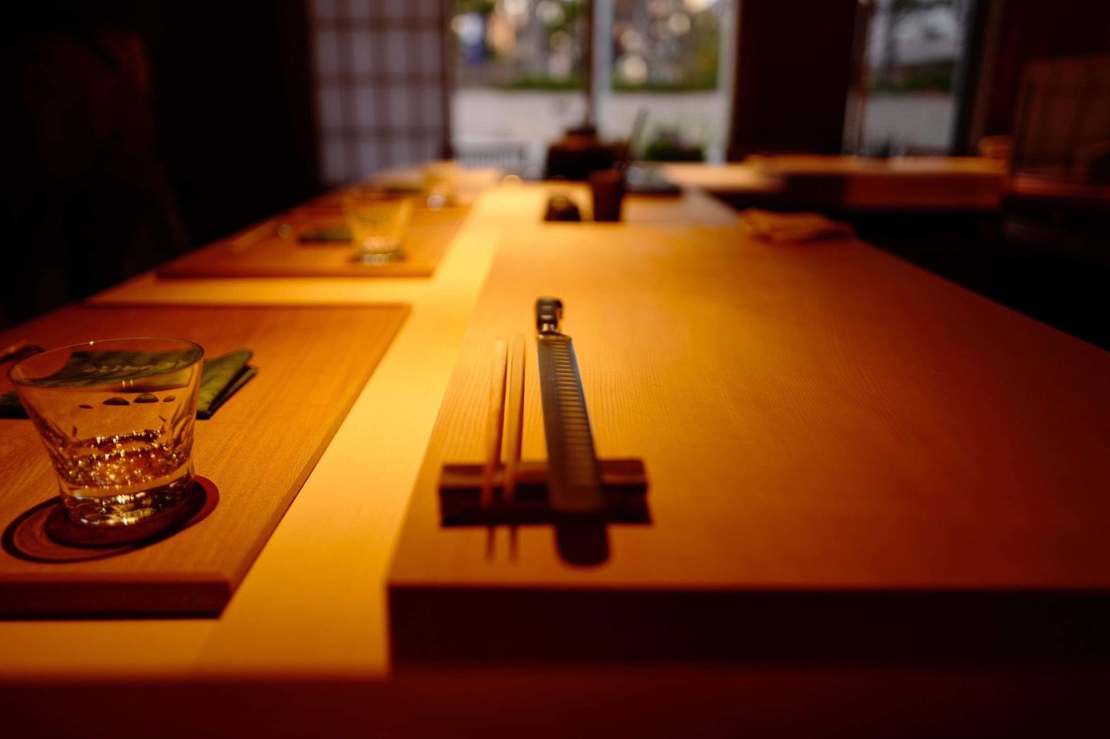 Shimoyamite Naeizuruの3枚目のカバー写真