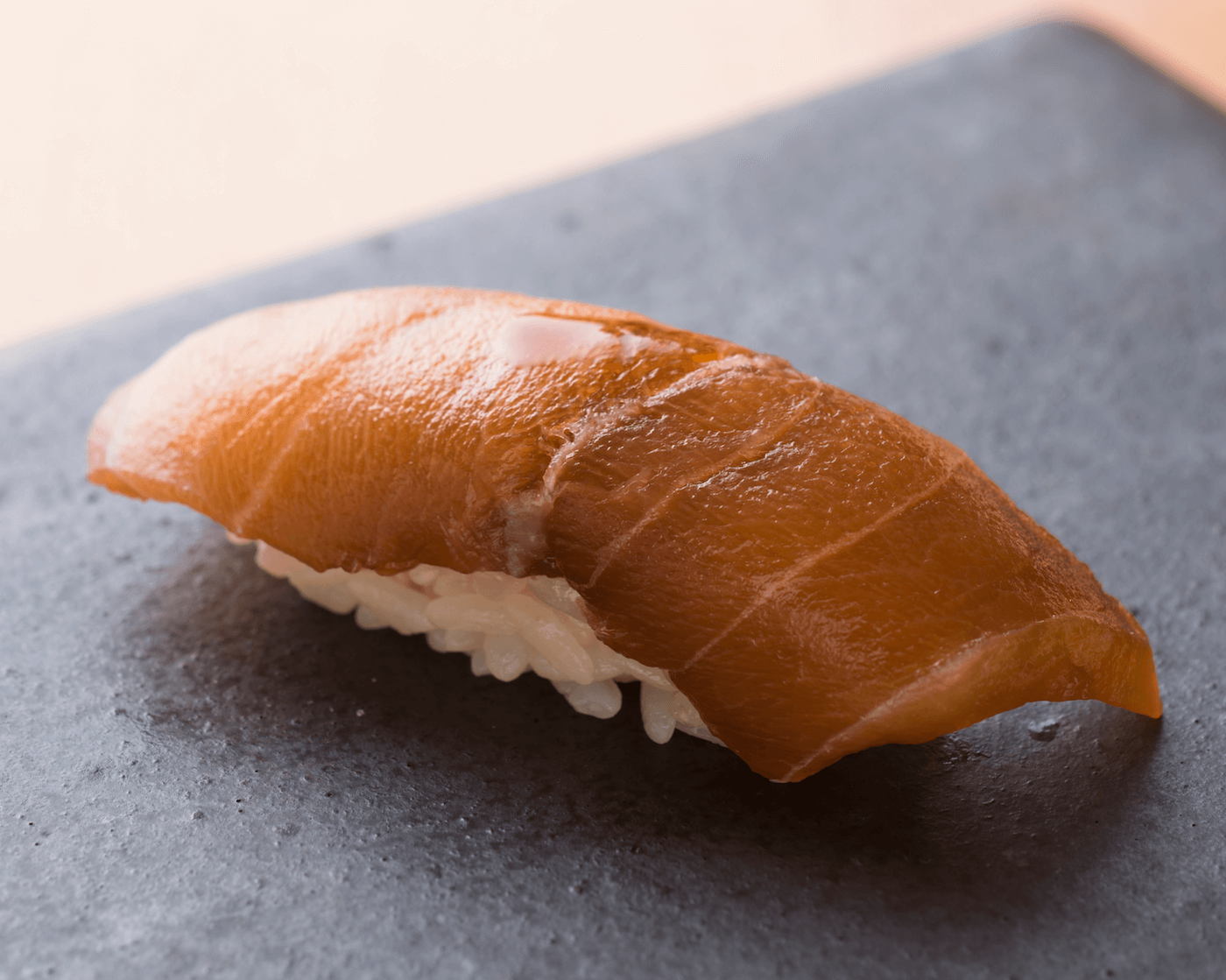 Sushi Kimuraの1枚目のカバー写真